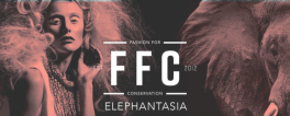 FASHION FOR CONSERVATION (FCC)