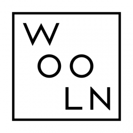 Wooln